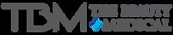 tbm-weblogo(506x102).png