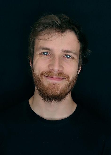 Alejandro_Macia.JPG