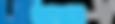 TBM Website banner_15112019-07.png