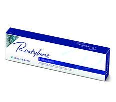 Restylane lidocaine 1ml_.jpg