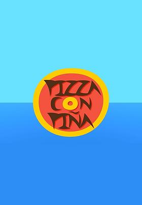 Pizza_con_piña.png
