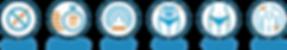 TBM Website banner_Salus Talent_10122019