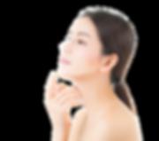 TBM Website banner_Ultra V-03.png