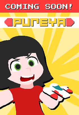 Pureya_OST.png