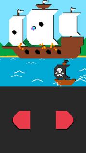 Gameplay_pureya_barcos.png