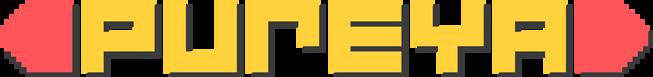 Logo_pureya.png