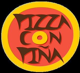 Logo_de_pizza_con_piña.png