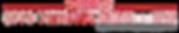 TBM Website banner_Neauvia_2020-02.png
