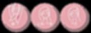 A4 Promo_05032020_website-11.png
