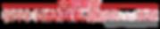TBM Website banner_Neauvia-02.png