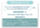 TBM Website banner_18022020-05.png