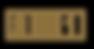 V面去皺 WEB BANNER 2020-06-30-06.png