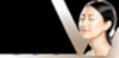 V面去皺 WEB BANNER 2020-06-30-02.png