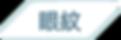 TBM Website banner_15112019-03.png