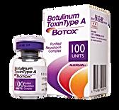 TBM Website banner_Botox-04.png