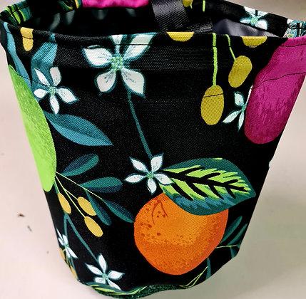 FRUIT PUNCH-PEG BAGS