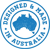 MADE IN AUSTRALIA.png