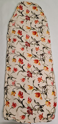NOOSA SPRINGS-universal ironing board cover