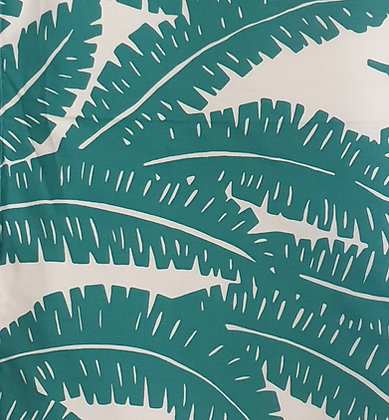 NOOSA FERN- universal ironing board cover