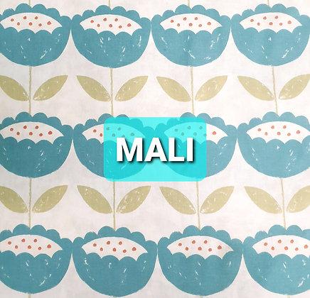 MALI/Robin Hood ironing board cover