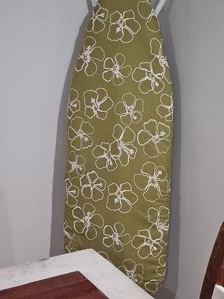 FRASER FRANGIPANI -universal ironing board cover