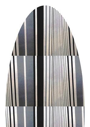 ZEBRA-medium/robin hood cover