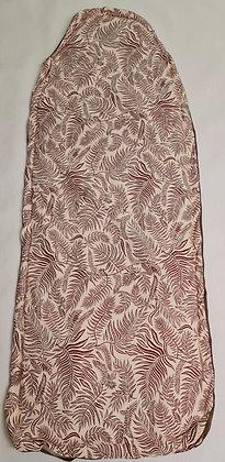 FRASER FERN-universal ironing board cover