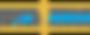 PFI_Combo_Vector_.png