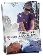 CPR-Manual-1-450x574.jpg