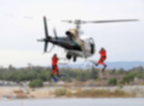 Dive Helicopter Training 1-15-10 141.jpg