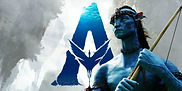 Avatar-2-750x375.jpg