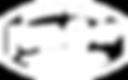 SVFC_White Logo.png