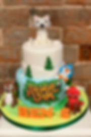Animal Jam cake.jpeg