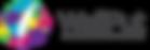 Logo-2-02.png