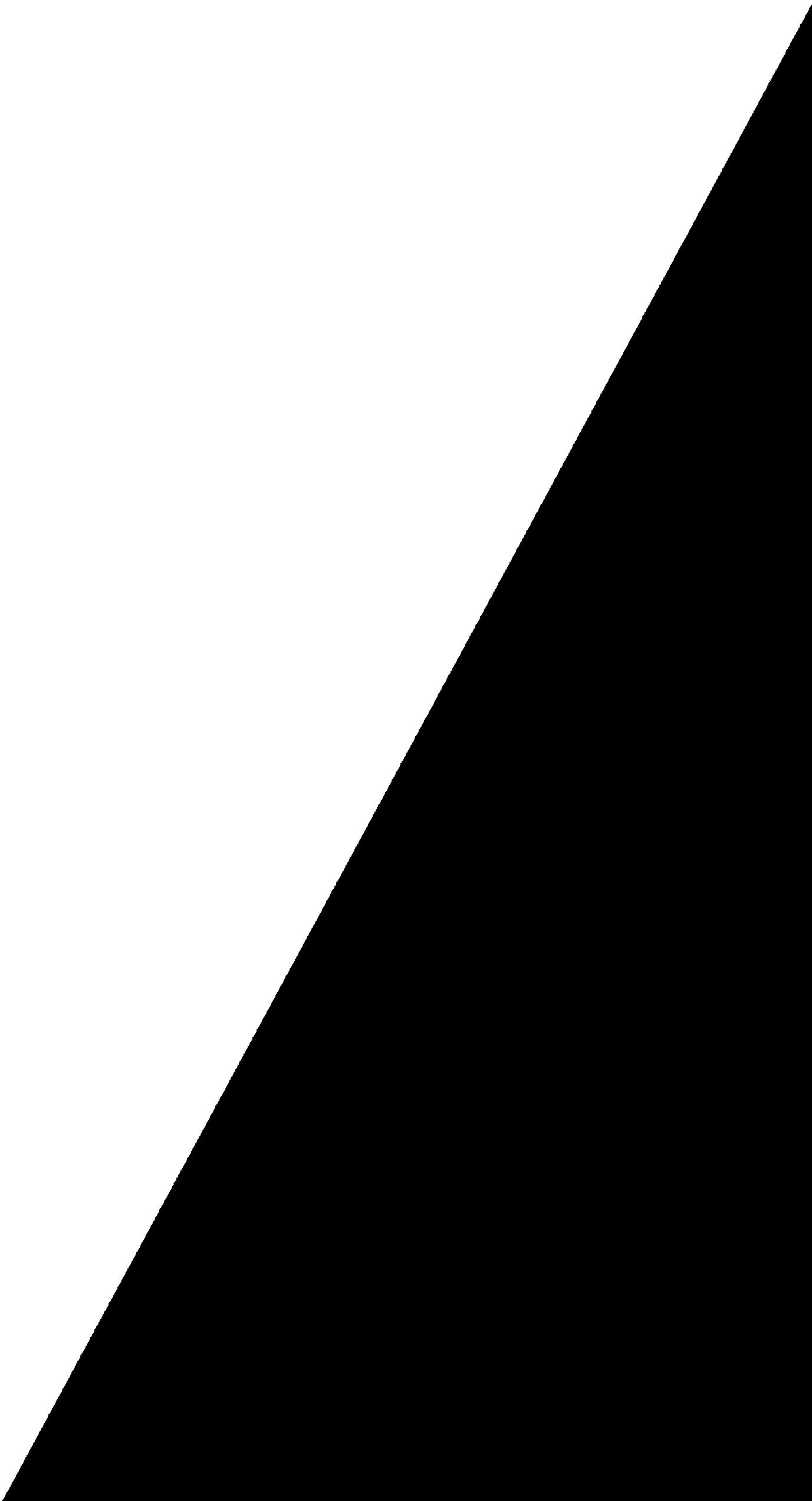 sidebar-02.png