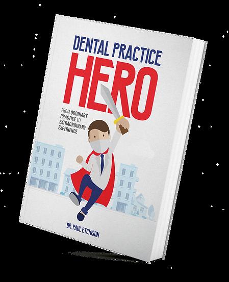 dental-practice-hero.png