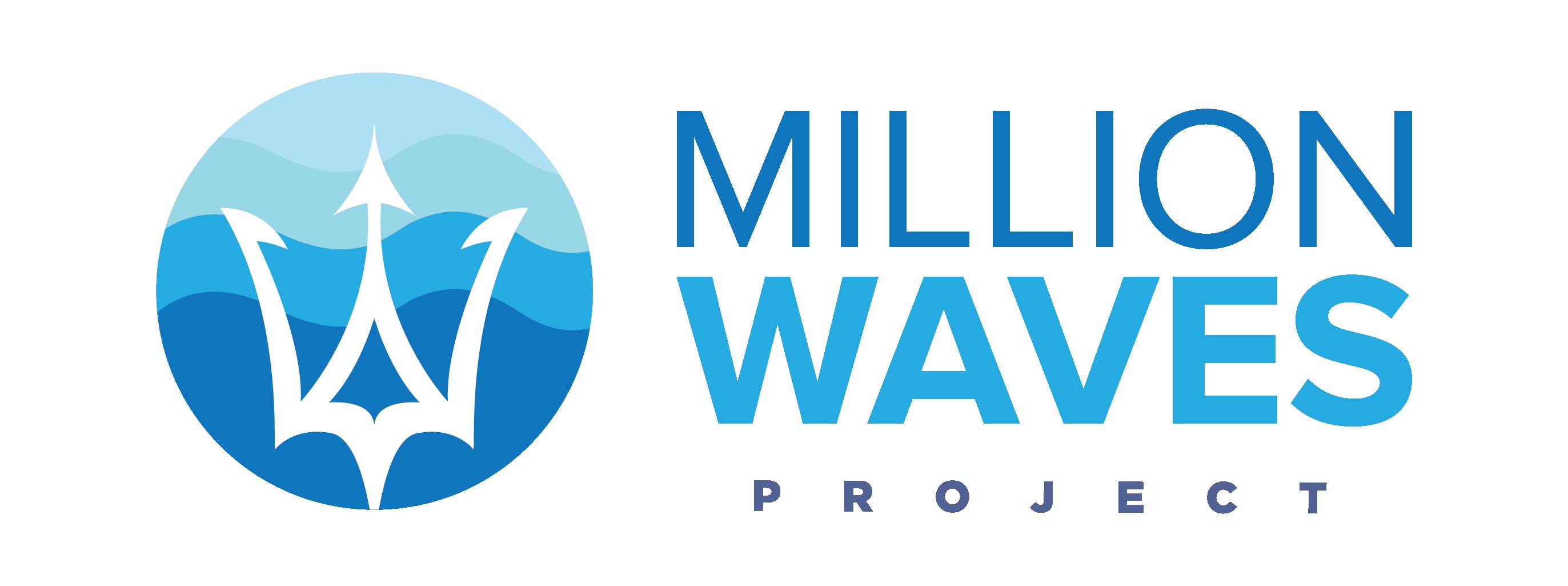 2357418eed76b0 Ocean Plastic | Million Waves Project | FAQ