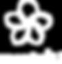 mentah_logo_vetorizado.png