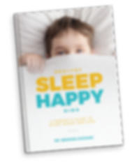Sleepbook-13.png