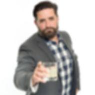 Chris Moriarity.jpg