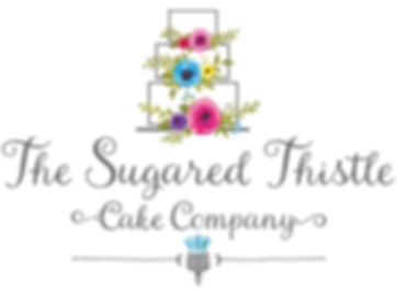 Sugared_Thistle_logo_1500px.png