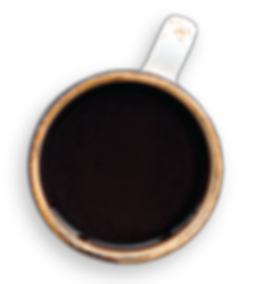 Coffee-11.png