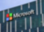 Microsoft_370707185.png