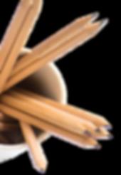 Pencils-02.png