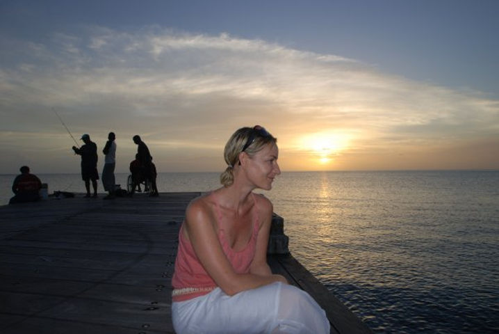 coucher de soleil St Pierre.jpg