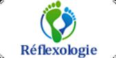 Logo Ecole Française de Réflexologie.png