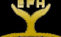 logo EFH.png