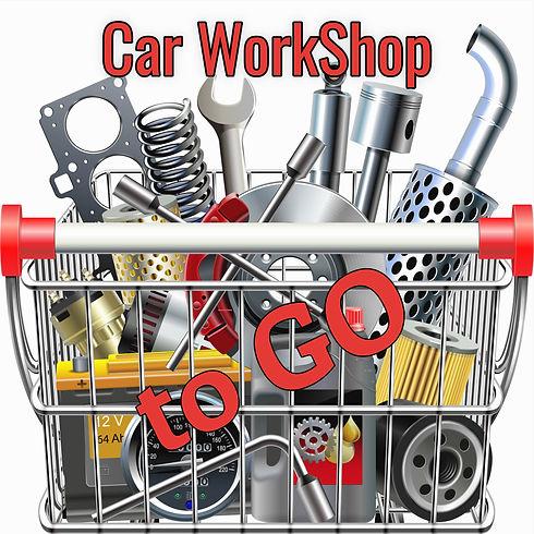 CarWorkShoptoGO logo.jpg