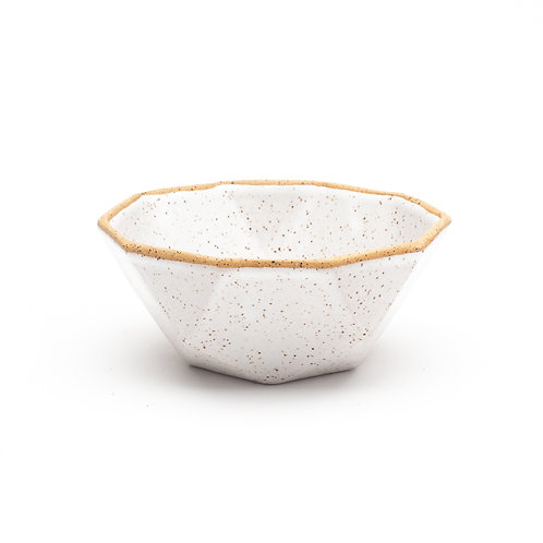Rotunda Bowl