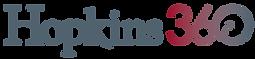 360_logo-horizontal.png